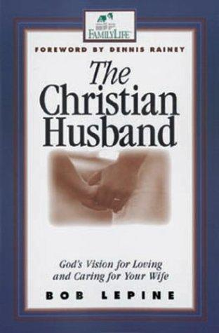 Download The Christian husband