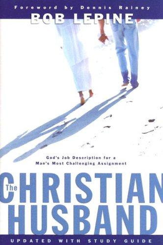The Christian Husband