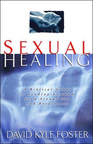 Download Sexual Healing