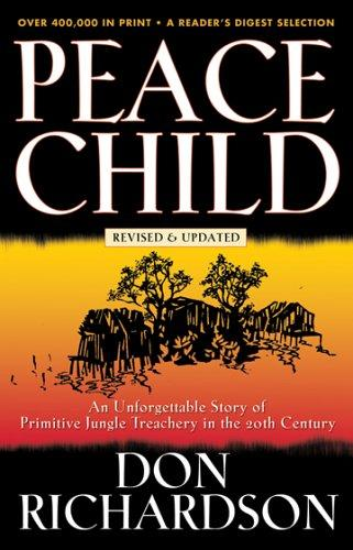 Download Peace child