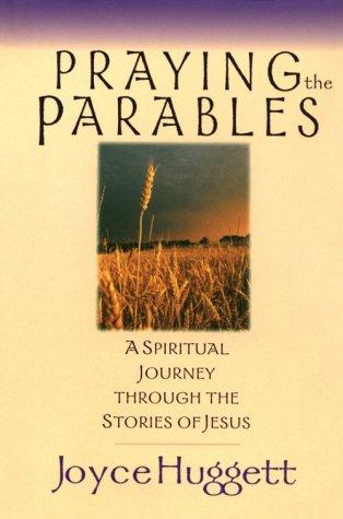 Download Praying the Parables
