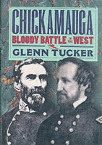 Download Chickamauga