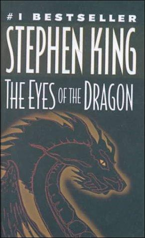 Download Eyes of the Dragon