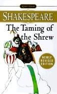 Download The Taming of the Shrew (Signet Classics)
