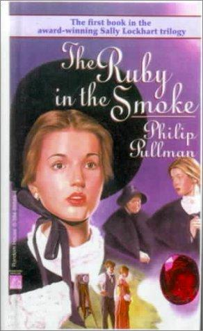 Download The Ruby in the Smoke