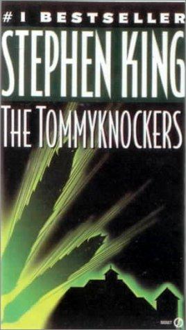 Download Tommyknockers
