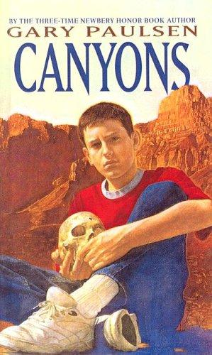 Download Canyons