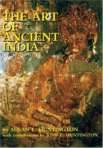 Download The art of ancient India