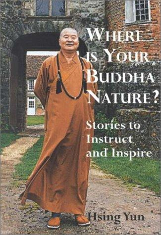 Download Where Is Your Buddha Nature?