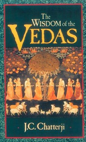Download The wisdom of the Vedas