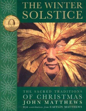 Download The Winter Solstice