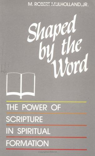 Download Shaped by the word