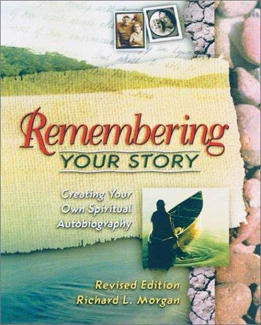 Download Remembering your story