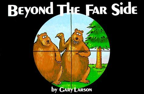 Download Beyond the Far Side