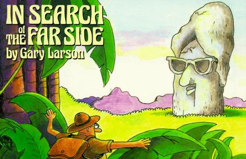 Download In search of the Far side