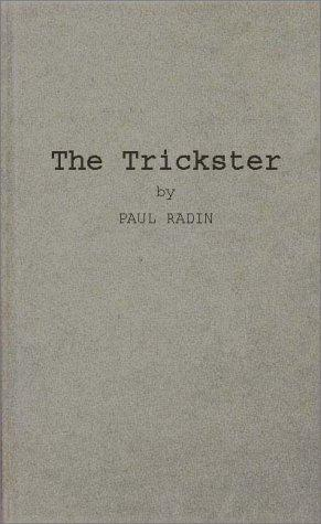 Download The trickster