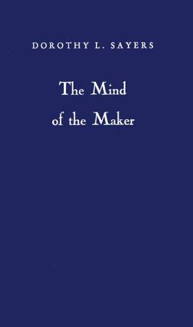Download The mind of the Maker.