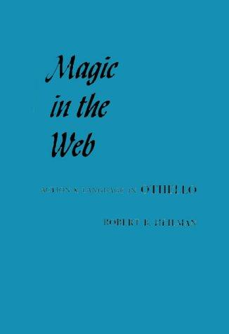 Download Magic in the web