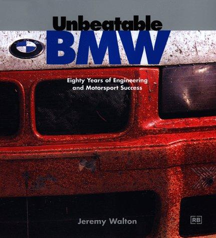 Download Unbeatable BMW