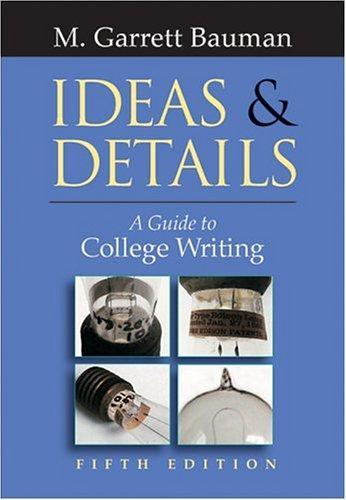 Download Ideas & Details