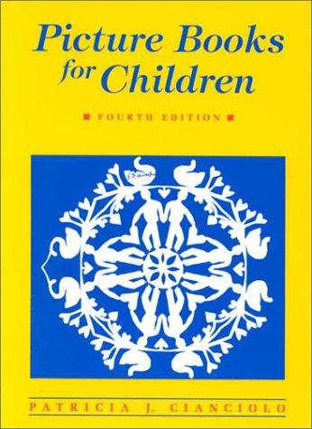 Download Picture books for children