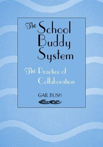 The School Buddy System
