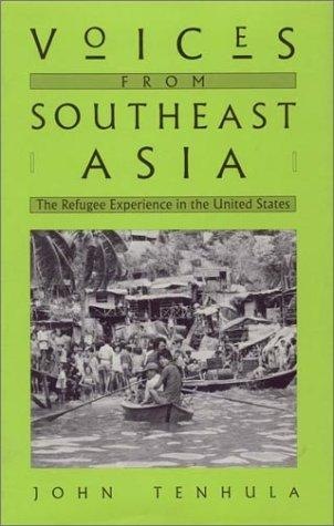 Download Voices from Southeast Asia