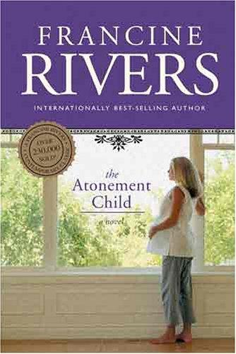 Download The atonement child