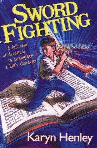 Download Sword fighting