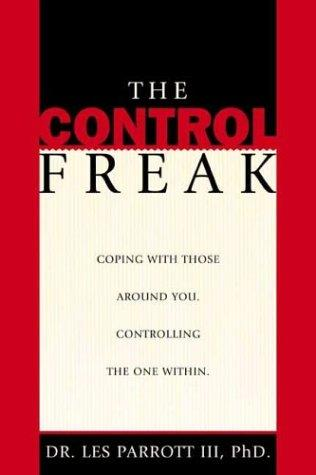 Download The Control Freak