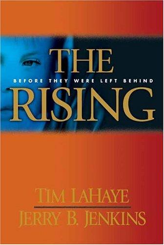 Download The Rising