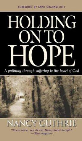 Download Holding On to Hope