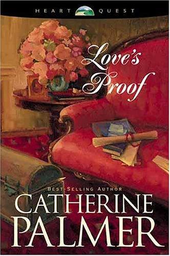 Download Love's proof