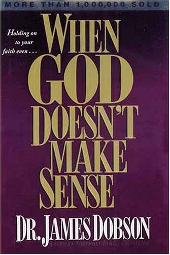 Download When God doesn't make sense
