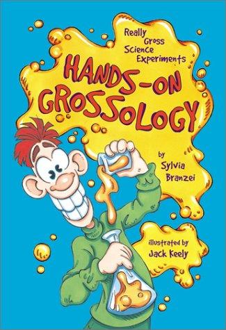 Download Hands-on grossology