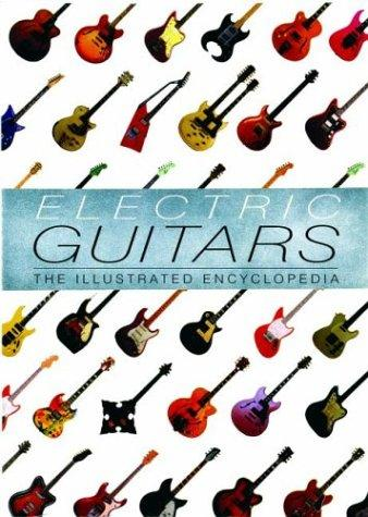 Download Electric Guitars