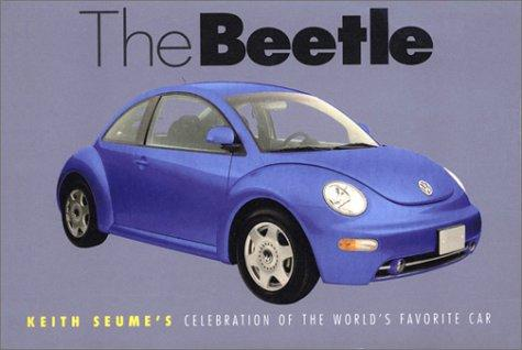 Download The Beetle