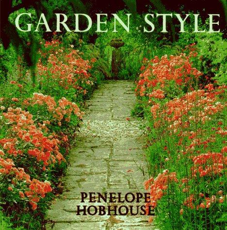 Download Garden Style