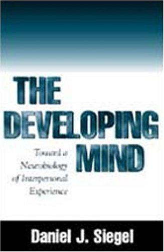 Download The developing mind