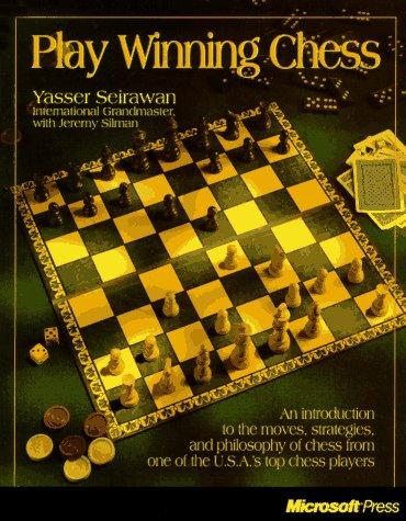 Download Play winning chess