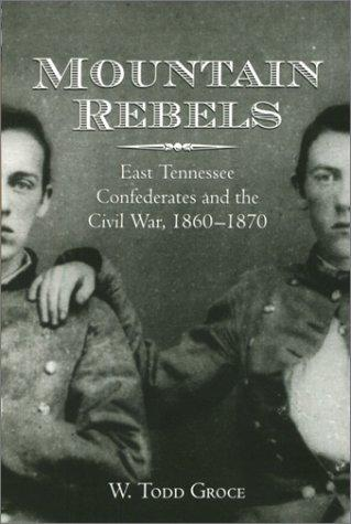 Download Mountain Rebels