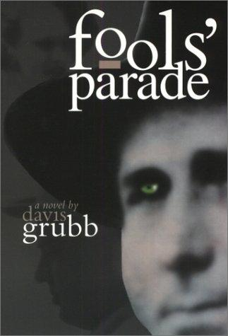 Download Fools' parade