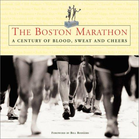 Download The Boston Marathon