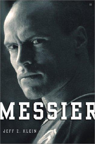 Download Messier