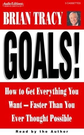 Download Goals!
