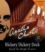 Download Hickory Dickory Dock