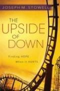 Download THE UPSIDE OF DOWN