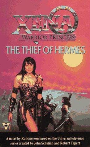 Download Xena