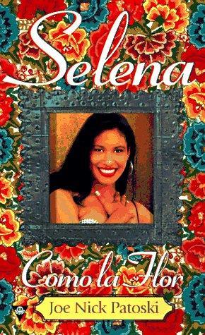 Download Selena
