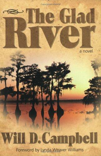 Download The glad river